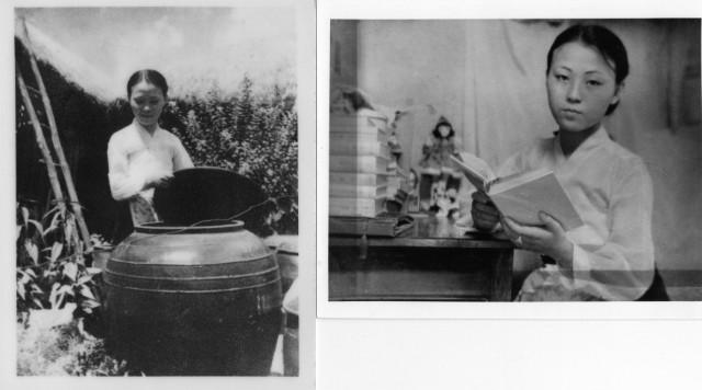 My mother1943.jpg